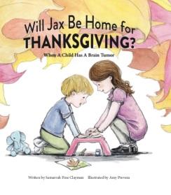 Jax Cover